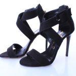 Sandálky 480
