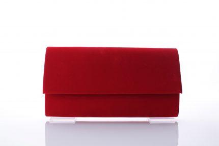 Listová kabelka 307-0