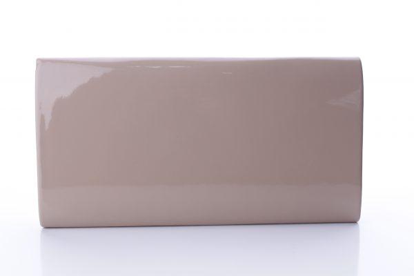 Listová kabelka 201-2809