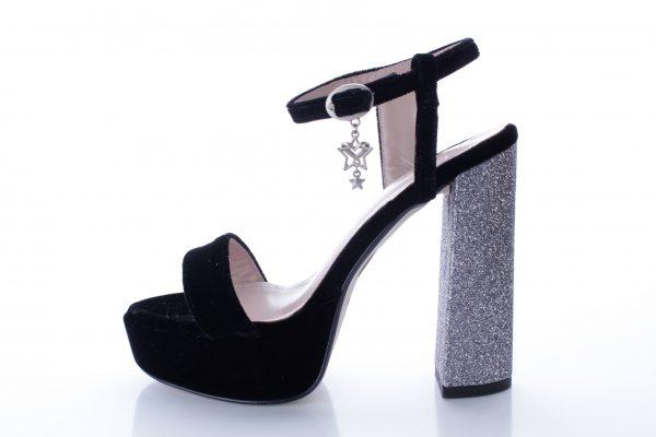 Massimo Poli sandále 6002-3626