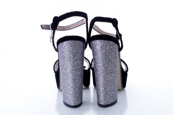 Massimo Poli sandále 6002-3627