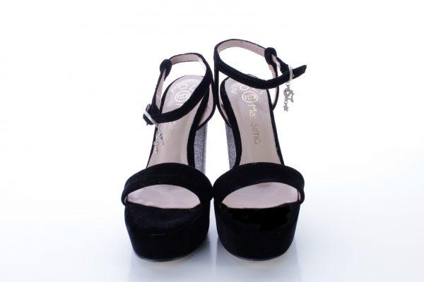 Massimo Poli sandále 6002-3629