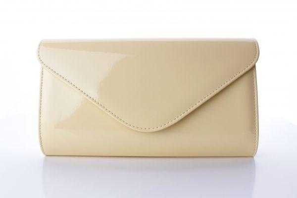 Listová kabelka 351-0