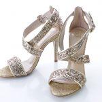 Massimo Poli sandále 5979-0