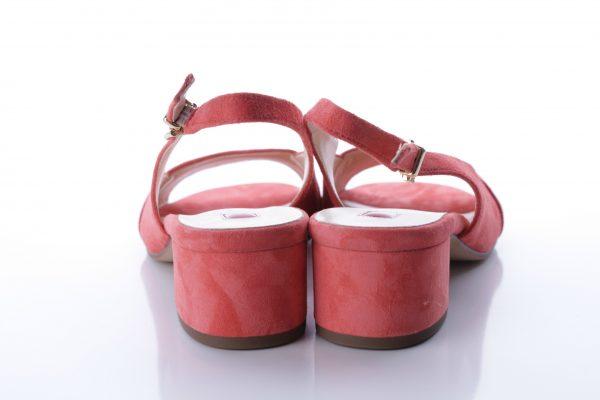 Högl sandále 2102-3925