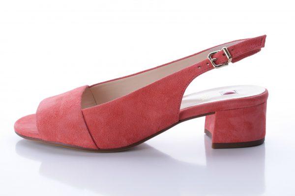 Högl sandále 2102-3927