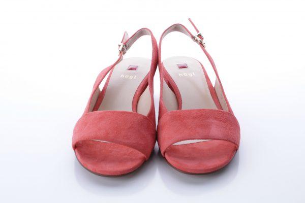 Högl sandále 2102-3926
