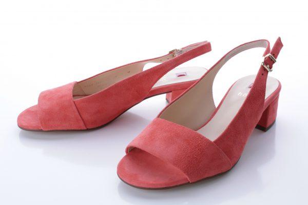 Högl sandále 2102-0