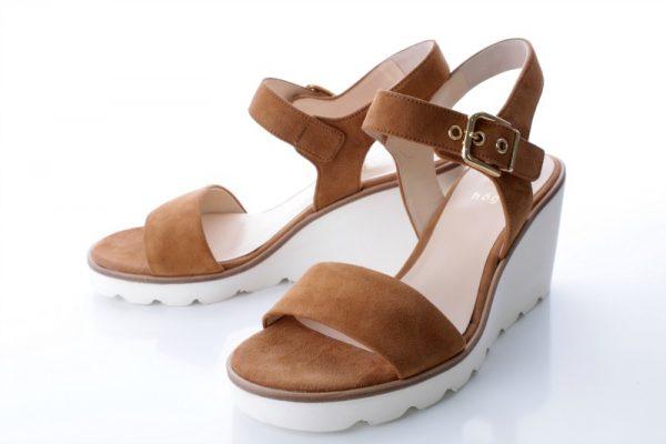 Högl sandále 6222-2-0