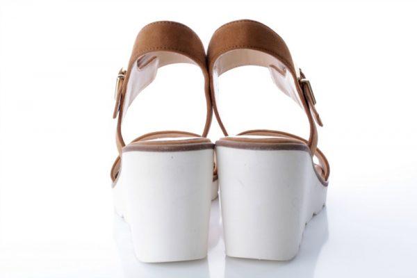 Högl sandále 6222-2-4450