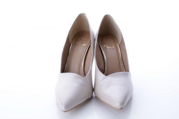 Olivia Shoes lodičky 861-1-4951