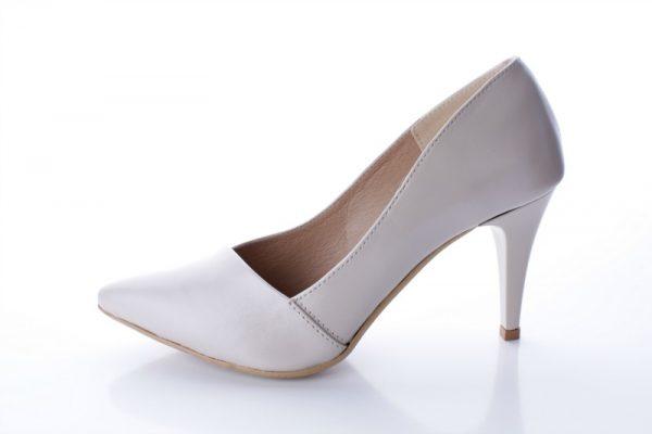 Olivia Shoes lodičky 861-1-4950