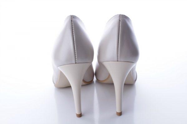 Olivia Shoes lodičky 861-1-4948