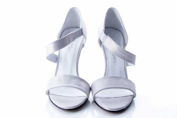 Massimo Poli sandále 6129-2-5854