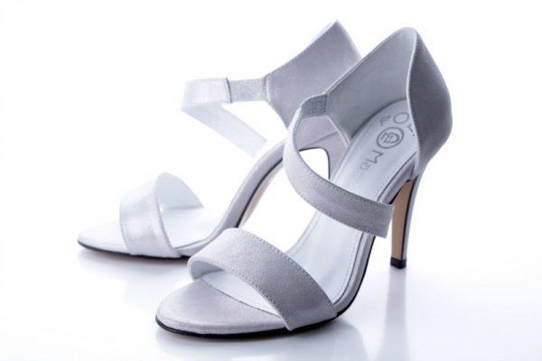 Massimo Poli sandále 6129-2-0