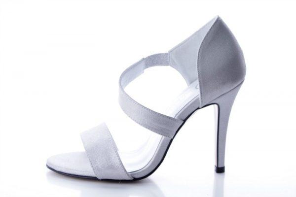 Massimo Poli sandále 6129-2-5851
