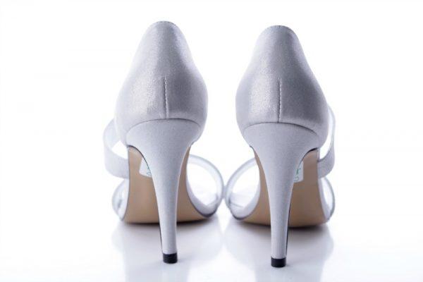 Massimo Poli sandále 6129-2-5852