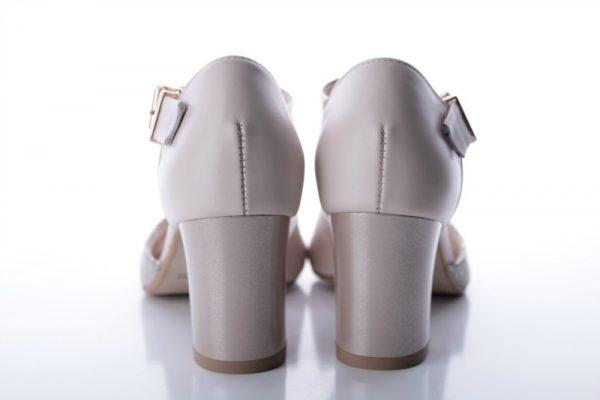 Sandále 2010-6053