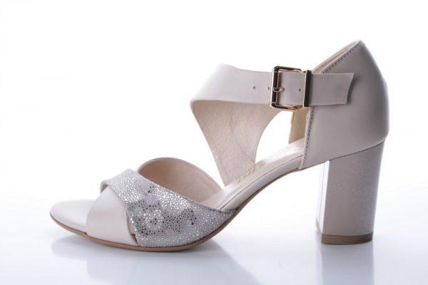 Sandále 2010-6054