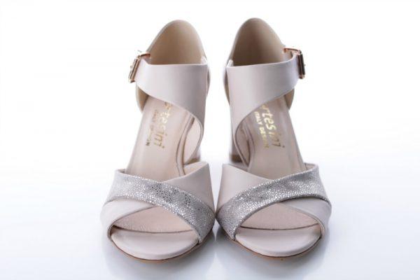Sandále 2010-6055