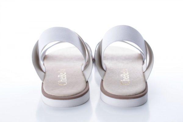 CheBello sandále 2020-2-6322