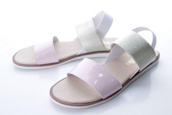 CheBello sandále 2020-2-0