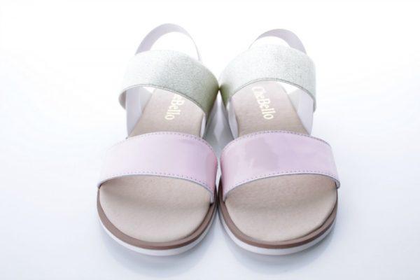 CheBello sandále 2020-2-6320