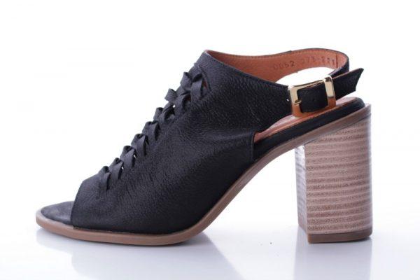 La Pinta sandále 0052-3-6463