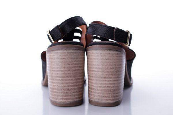La Pinta sandále 0052-3-6464