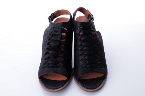 La Pinta sandále 0052-3-6462