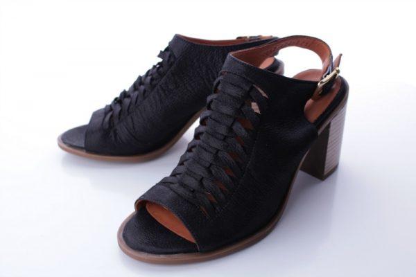 La Pinta sandále 0052-3-0