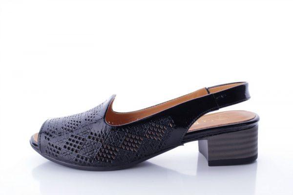 La Pinta sandále 0436-1-6521