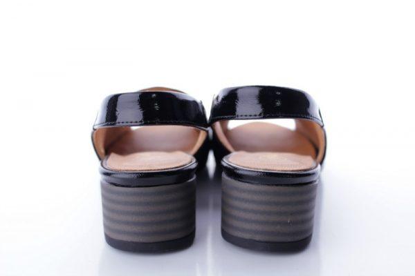 La Pinta sandále 0436-1-6522