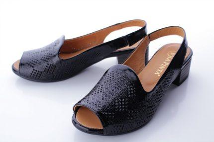 La Pinta sandále 0436-1-0