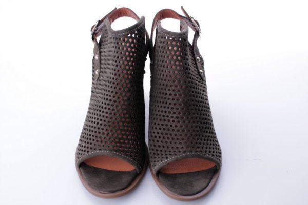 La Pinta sandále 0052-2-6538