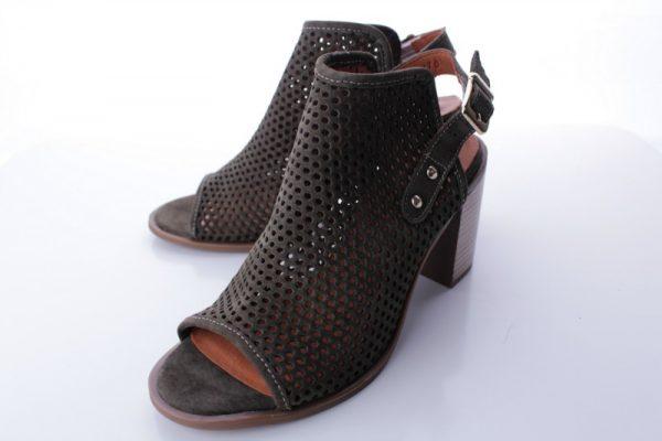 La Pinta sandále 0052-2-0