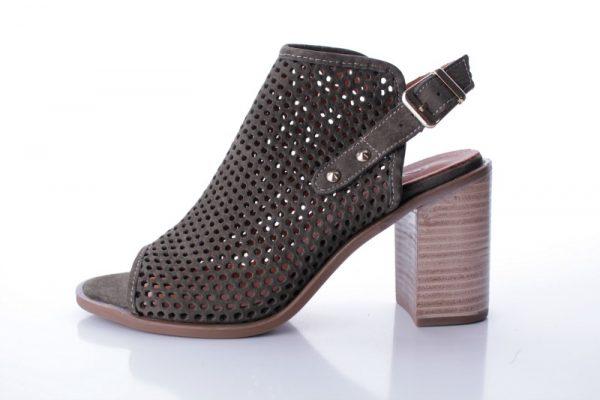 La Pinta sandále 0052-2-6537