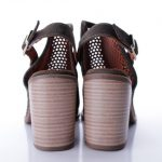 La Pinta sandále 0052-2-6539