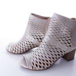 La Pinta sandále 0436 512-0