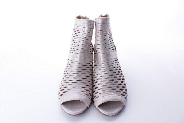 La Pinta sandále 0436 512-6564
