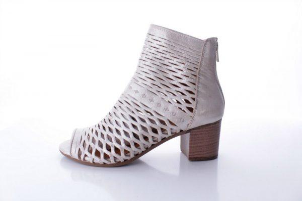 La Pinta sandále 0436 512-6562