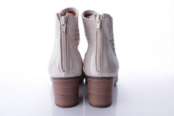 La Pinta sandále 0436 512-6565