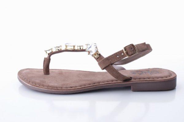 Sandále 7494-6632