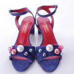 Cortesini sandále 02057-6649