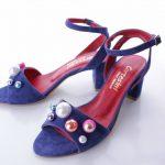 Cortesini sandále 02057-0