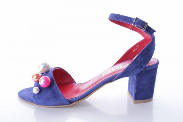 Cortesini sandále 02057-6647