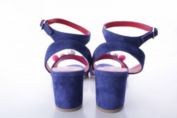 Cortesini sandále 02057-6648