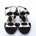 CheBello sandále 2065-3-6681