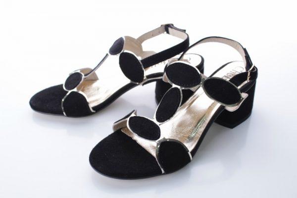 CheBello sandále 2065-3-0
