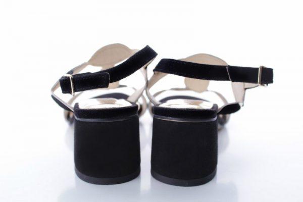 CheBello sandále 2065-3-6680